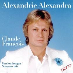 Claude François Alexandrie...