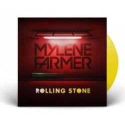 Mylène Farmer Maxi vinyle...