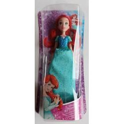Poupée Ariel Disney