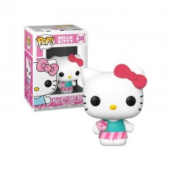 Figurine Hello Kitty 30