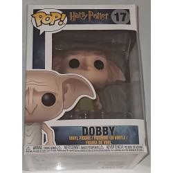 DOBBY  Figurine 17 Funko...