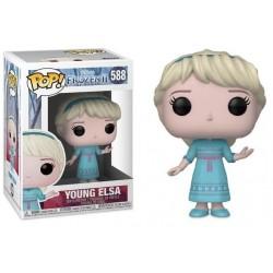 Figurine Pop Frozen II...