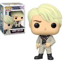 Duran-Duran Andy Taylor...