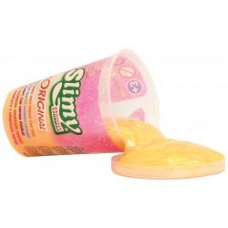 Slimy L'Original Le pot de...