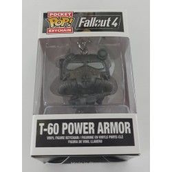 T-60 Power Armor (Fallout...
