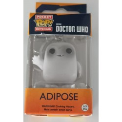 Adipose (Doctor Who)...