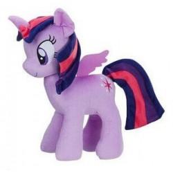 Twilight Sparkie My Little...