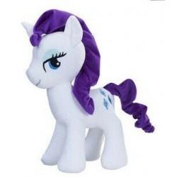 Rarity My Little Pony...