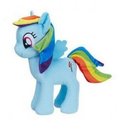 Rainbow Dash My Little Pony...