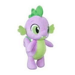 Spike the Dragon My Little...
