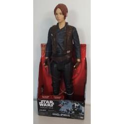 Star Wars Figurine JYN ERSO...